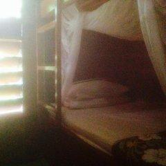 Stoney Creek Resort - Hostel Вити-Леву интерьер отеля фото 2