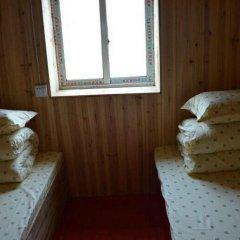 Отель Pingxiang Wugong Mountain Jinding Guesthouse сауна фото 3