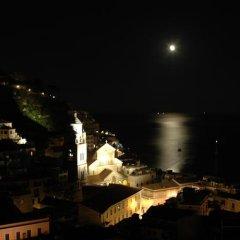 Отель Villa Adriana Amalfi Италия, Амальфи - отзывы, цены и фото номеров - забронировать отель Villa Adriana Amalfi онлайн фото 6