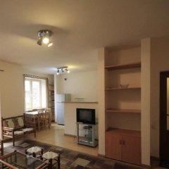 Апартаменты Rent in Yerevan - Apartments on Sakharov Square Апартаменты разные типы кроватей фото 23