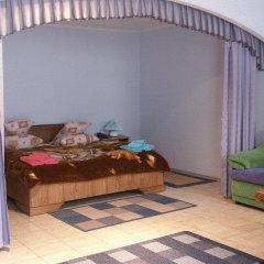 Пан Отель 3* Полулюкс с различными типами кроватей фото 4