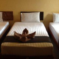 Samui Hostel Стандартный номер фото 3