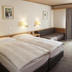 Hotel Strela 3* Улучшенный номер с различными типами кроватей фото 2