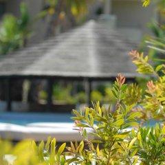 Protur Biomar Gran Hotel & Spa фото 12