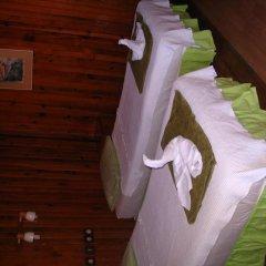 Belen Hotel 3* Стандартный номер с различными типами кроватей фото 3