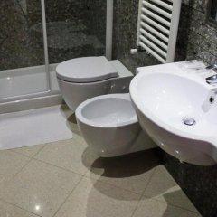 Отель ibis Styles Milano Centro 3* Стандартный номер с различными типами кроватей фото 11
