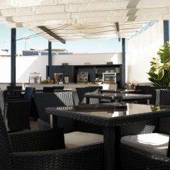 Hostal La Pasajera In Conil De La Frontera Spain From 84 Photos Reviews Zenhotels Com