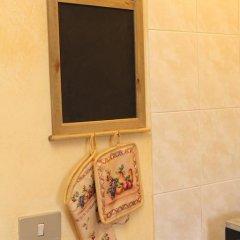 Отель Bellezia удобства в номере фото 2