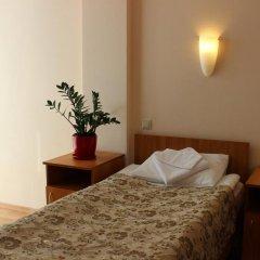 Гостиница Академическая РАНХиГC 3* Стандартный номер с двуспальной кроватью фото 10