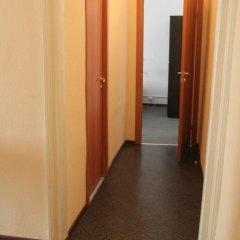 Гостиница Дом Бенуа Стандартный номер с 2 отдельными кроватями (общая ванная комната) фото 11