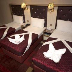 Sutchi Hotel Стандартный номер с различными типами кроватей фото 7