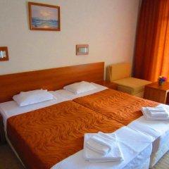 Hotel Liani - All Inclusive 3* Стандартный номер с различными типами кроватей фото 3