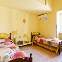 Отель B&B Near Cathedral Италия, Палермо - отзывы, цены и фото номеров - забронировать отель B&B Near Cathedral онлайн детские мероприятия