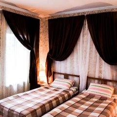 Гостиница Fligel Doctora Morenko комната для гостей фото 3