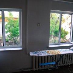 Hostel Oshbackpackers комната для гостей фото 4