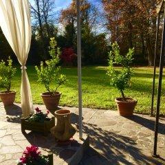 Отель Villa Soranzo Conestabile Италия, Скорце - отзывы, цены и фото номеров - забронировать отель Villa Soranzo Conestabile онлайн фото 7