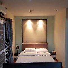 Отель Vacationhome@bkk Бангкок комната для гостей фото 2