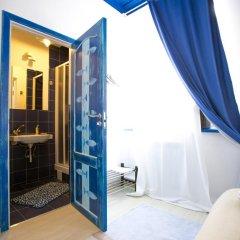 Гостевой Дом 9 ванная