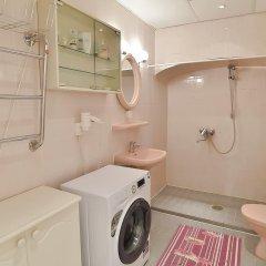 Апартаменты Vene 23 Apartments Таллин ванная