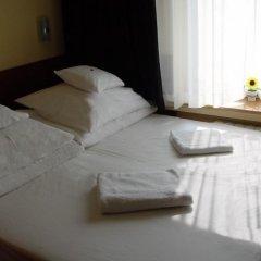 Nu Hotel Номер Комфорт с различными типами кроватей фото 4