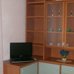 Отель Bed and Breakfast Kandinsky удобства в номере фото 2
