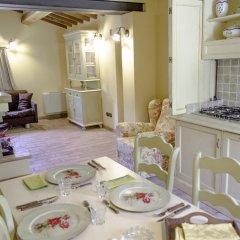 Отель Agriturismo Pompagnano Италия, Сполето - отзывы, цены и фото номеров - забронировать отель Agriturismo Pompagnano онлайн в номере