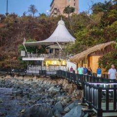 Отель Azul Ixtapa Resort - Все включено фото 5
