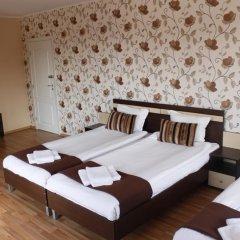 Отель Respekt Guest House комната для гостей
