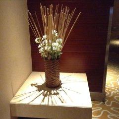 Отель Caa Holy Sun 4* Улучшенный номер фото 4