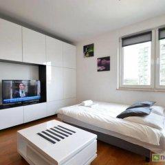 Отель Dream Loft Vistula комната для гостей фото 2