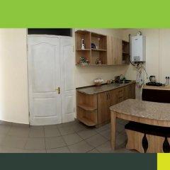 Отель B&B Hasmik Армения, Ехегнадзор - отзывы, цены и фото номеров - забронировать отель B&B Hasmik онлайн в номере фото 2