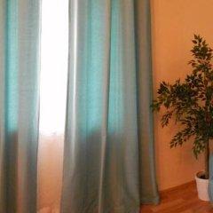 Апартаменты Apartment Volgogradskiy Prospekt спа