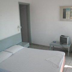 Als City Hotel 2* Стандартный номер с различными типами кроватей фото 5