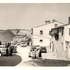 Отель B&b Cervare Монтелупоне фото 7