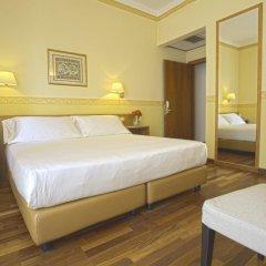 Hotel Miramare 4* Номер категории Эконом фото 4