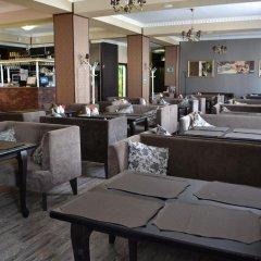 Гостиница Frant гостиничный бар