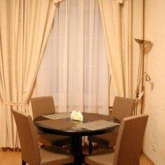 Апартаменты Apartment Stikliai Апартаменты с различными типами кроватей фото 35