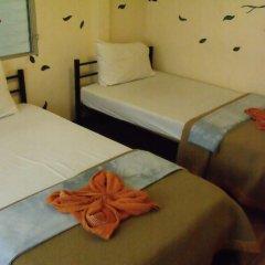 Отель Taewez Guesthouse 2* Стандартный номер фото 4