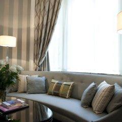 Grand Hotel 5* Номер Делюкс с различными типами кроватей фото 2