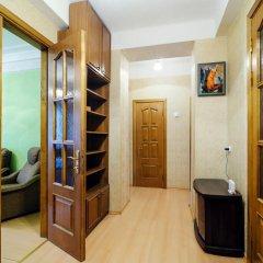 Гостиница Vip-kvartira Kirova 3 интерьер отеля