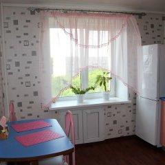 Гостиница 33 Kvartirki Apartment on Ulitsa Rossiyskaya 10 в Уфе отзывы, цены и фото номеров - забронировать гостиницу 33 Kvartirki Apartment on Ulitsa Rossiyskaya 10 онлайн Уфа в номере фото 2