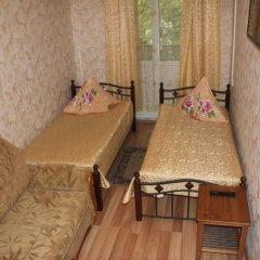 Hotel 99 on Noviy Arbat Номер категории Эконом с различными типами кроватей фото 5