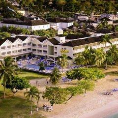 Отель Rooms on the Beach Ocho Rios фото 3