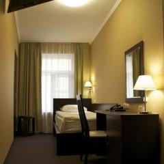 Гостиница Авент Инн Невский 3* Стандартный номер с различными типами кроватей