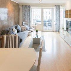 Отель Burhan Германия, Гамбург - отзывы, цены и фото номеров - забронировать отель Burhan онлайн комната для гостей фото 5