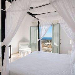 Astro Palace Hotel & Suites 5* Стандартный номер с различными типами кроватей