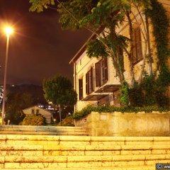 Отель Haifa Guest House Хайфа