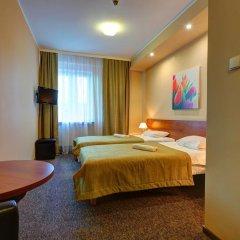 Отель Pod Grotem Польша, Варшава - отзывы, цены и фото номеров - забронировать отель Pod Grotem онлайн детские мероприятия фото 2