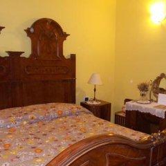 Отель B&B La Sciguetta Маджента комната для гостей фото 5
