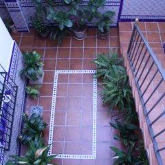 Отель Casa Lomas Испания, Аркос -де-ла-Фронтера - отзывы, цены и фото номеров - забронировать отель Casa Lomas онлайн парковка